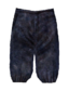 Грубые штаны