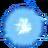 Магический эффект (Skyrim)