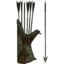 Орочья стрела (Skyrim)