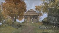 Сиродил (Online) — Дом Агриппы Менто