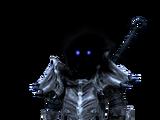 Смотритель (Dawnguard)