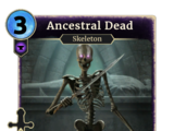 Skeleton (Legends)