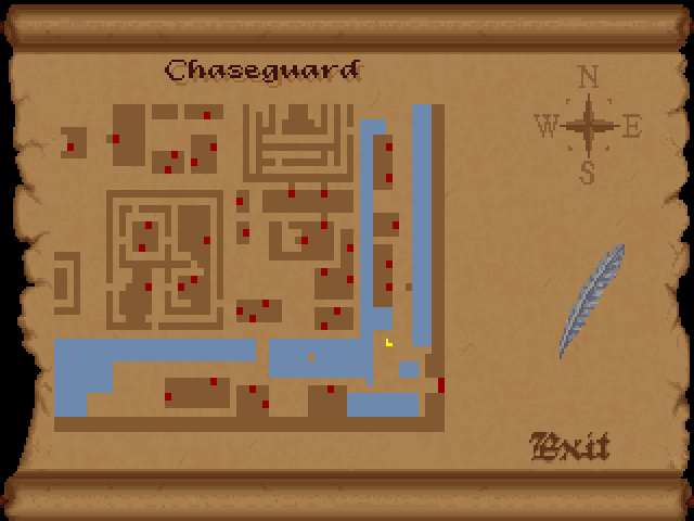 File:Chaseguard full map.png