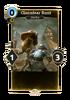 Clannfear Runt Card
