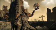 Clockwork City ESO Live 1-21-15 (1)