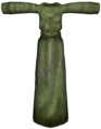 Common Robe MW 04.png