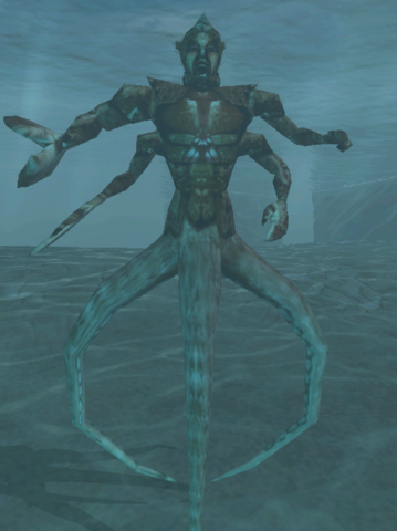 File:Dreugh Warlord - Morrowind.png