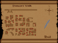 Duncori Walk full map.png