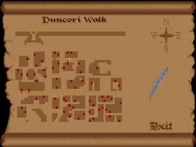 File:Duncori Walk full map.png
