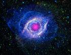 Eye of the Gods