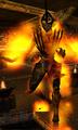 Flame Atronach (Morrowind).png