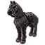 Gray Yokudan Charger Йокуданский серый скакун иконка