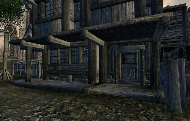 File:Henantier's House.png