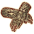 Madness Gauntlets Icon