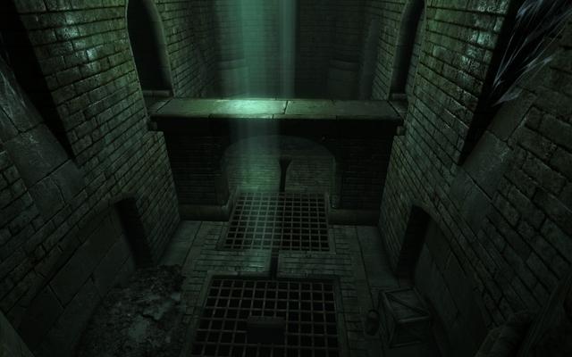 File:Market Sewer 3.png