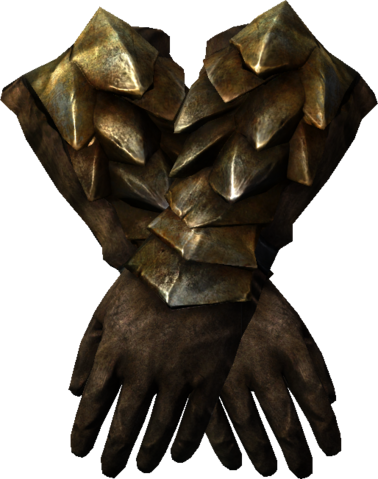 File:Miraakgloves.png
