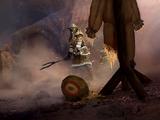 Mistrz broni z Ald'ruhn