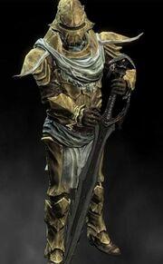 Redoran Guard