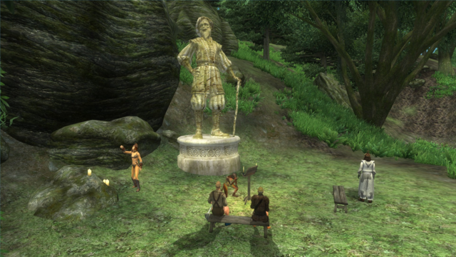 File:Sheogorath Shrine Quest.png