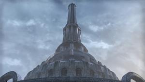 Torre Oro Bianco Online