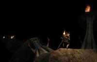Vaermina (Quest) Arkveds Void