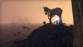 Valley of the Wind Wayshrine.png