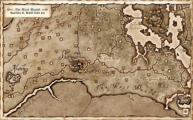 File:Warrior Stone map.png