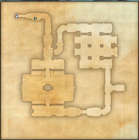 File:Wormroot Depths Map.png