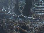 Ściana Alduina 5 (Skyrim)