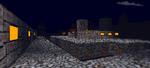 Алинор (Arena)