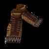 Дорогие ботинки 01 TESIII