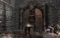Королевский Дворец 2