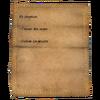 Рецепт—Яд-страха
