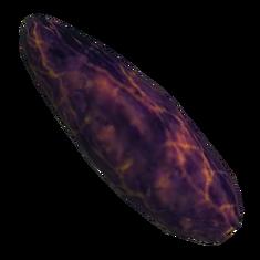 Чёрный камень душ (Oblivion)