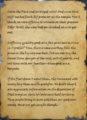 A Cyrodilic Merchant's Lament Page 1.png
