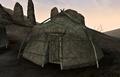 Ahasour's Yurt.png