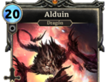 Alduin (Legends)
