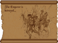 Betrayal Introductory Slide (Arena).png