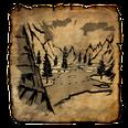 Bleakrock Treasure Map II.png