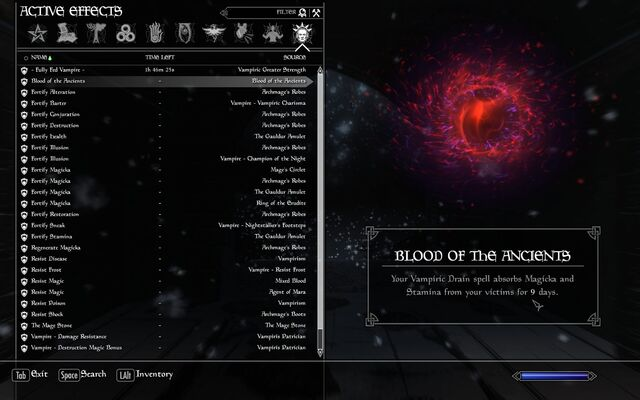 File:Blood of the Ancients.jpg