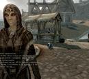 Console Commands (Skyrim)