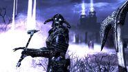 Dawnguard-Deathlord