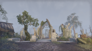 ESO Stormhold