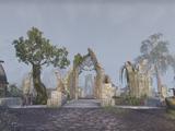 Stormhold (Online)