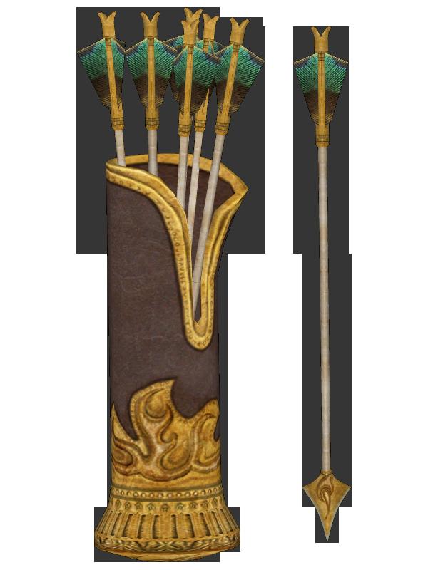 As Horcrux de Azkaban - Urth Wolfgan - Página 5 Latest?cb=20120612170647