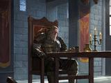 Herold Towarzyszy (Legends)