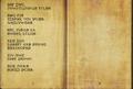 Sottilde's Code Book.png