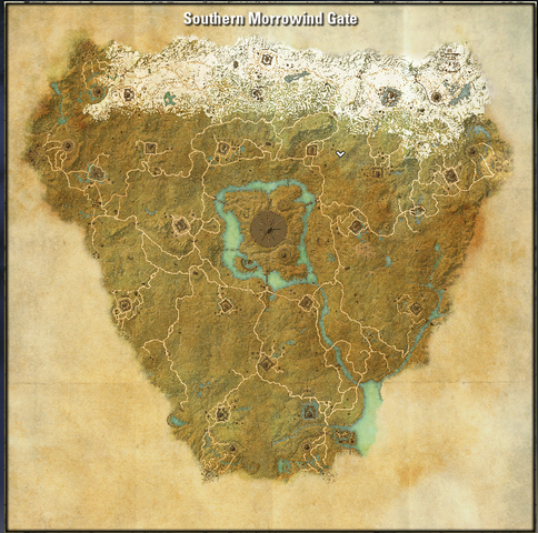 File:Southern Morrowind Gate Region.png