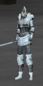 File:Stalhrim Armor and Long Blade.png