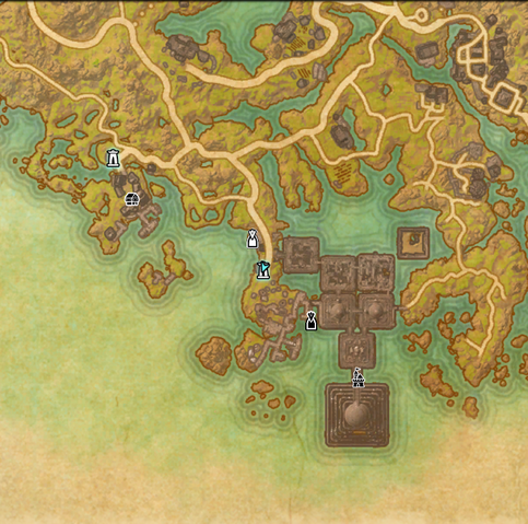 File:Vivec City Wayshrine Map.png